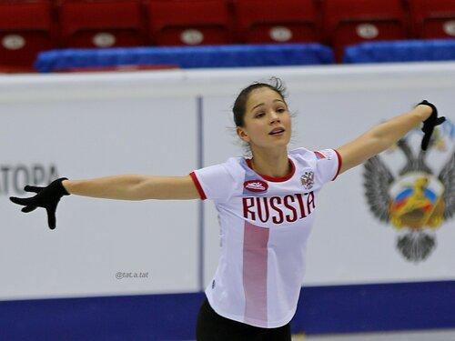 Станислава Константинова - Страница 3 0_184861_162aa2cb_L