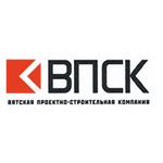 Вятская проектно-строительная компания