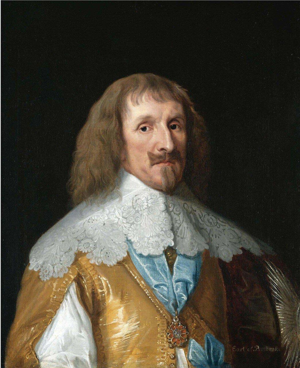 1653.jpg