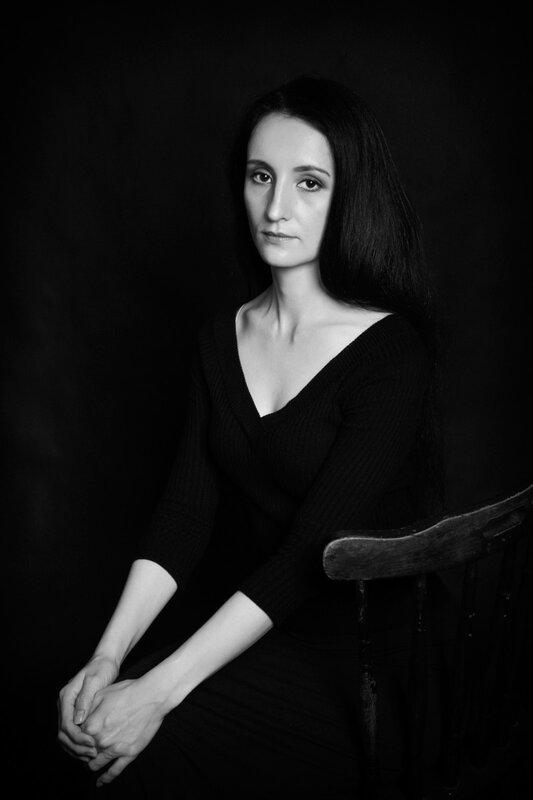 Natalia3.jpg