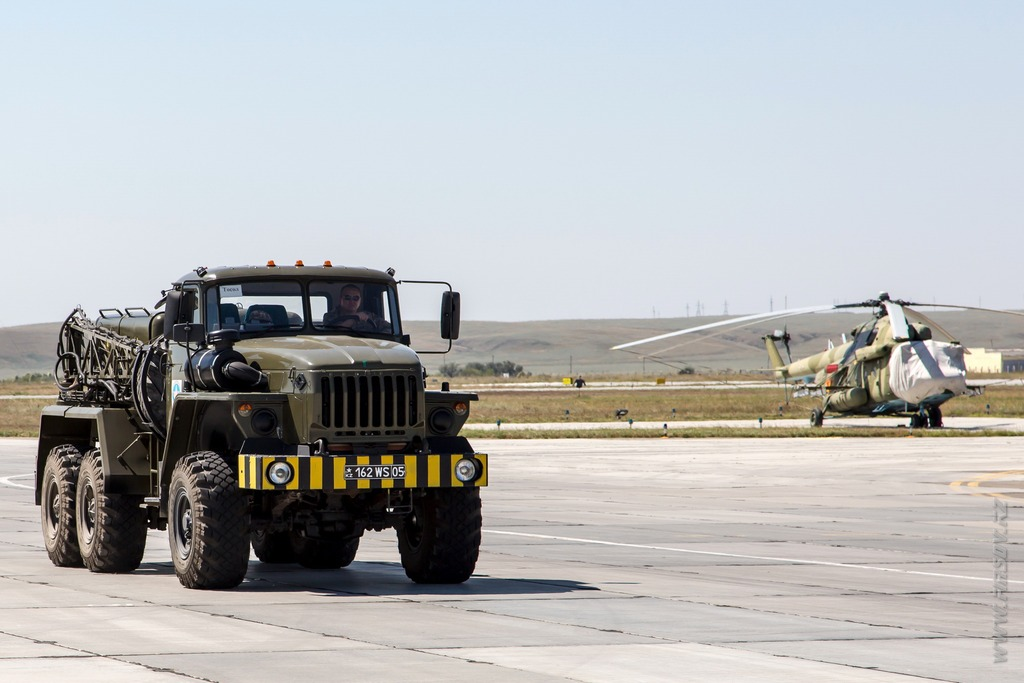 Taldykorgan_airport 30.JPG