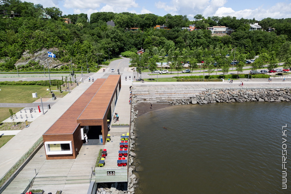 Quebec (2).jpg
