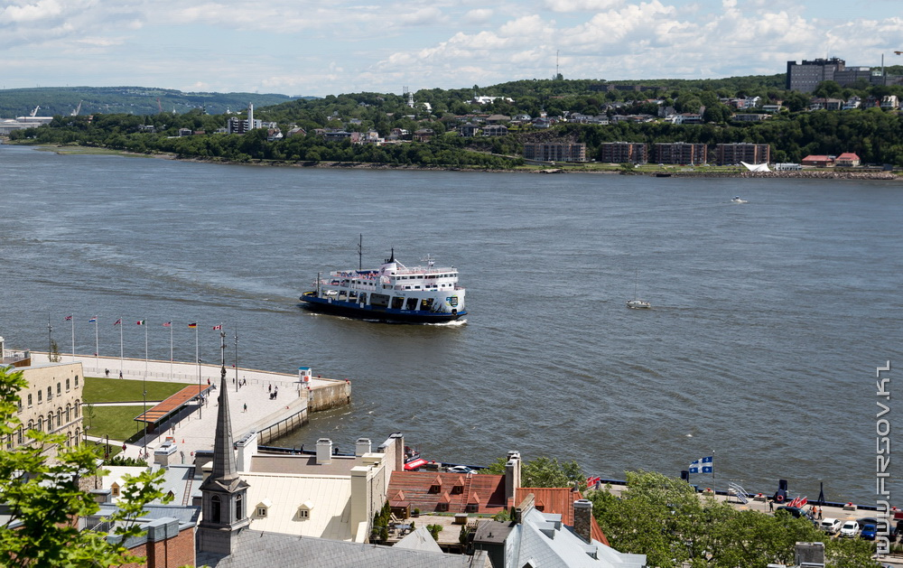 Quebec (14).jpg