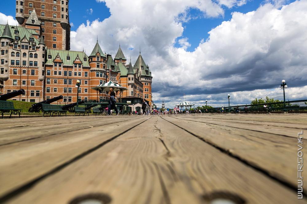 Quebec (18).jpg