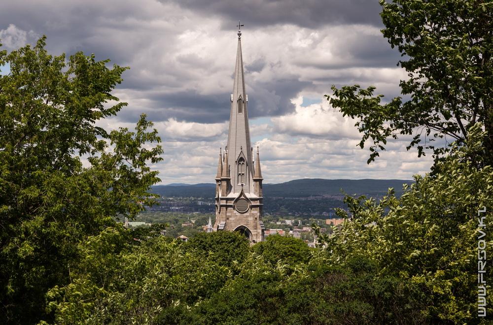 Quebec (26).jpg