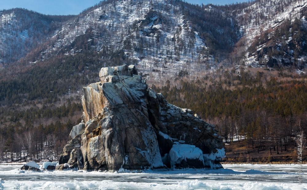 Baikal_lake 64.JPG