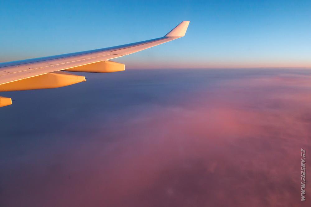 A-330_D-AIKM_Lufthansa_10_inflight.JPG