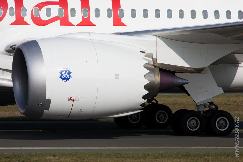 B-787_ET-ASH_Ethiopian_Airlines_4_FRA.JPG