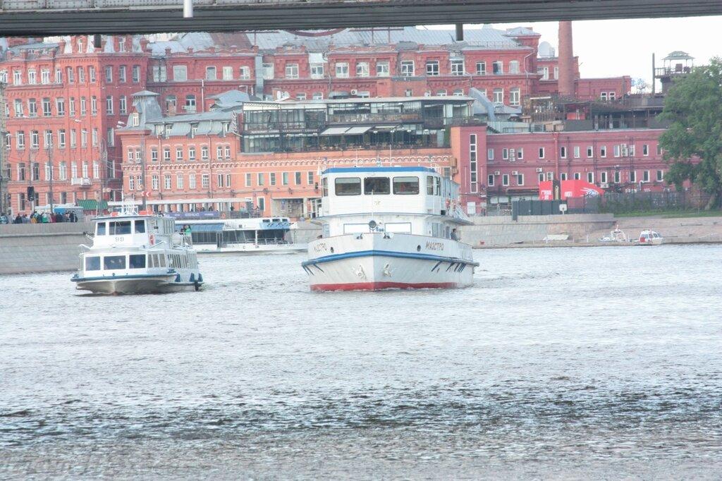 На реке-4.jpg