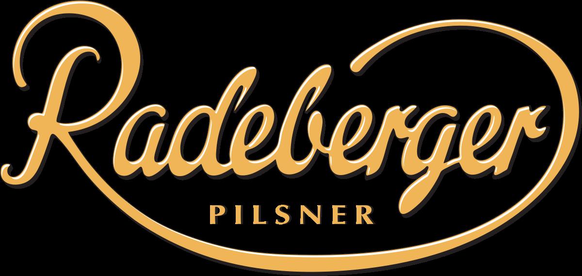 Радебергер, Radeberger