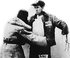 Пророк в россии больше, чем стукач-pic1