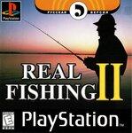 Reel Fishing II [Diamond Studio] 01.jpg
