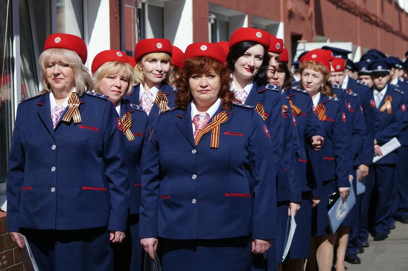 Депо Северное. Митинг Победы. 05.05.17.05..jpg