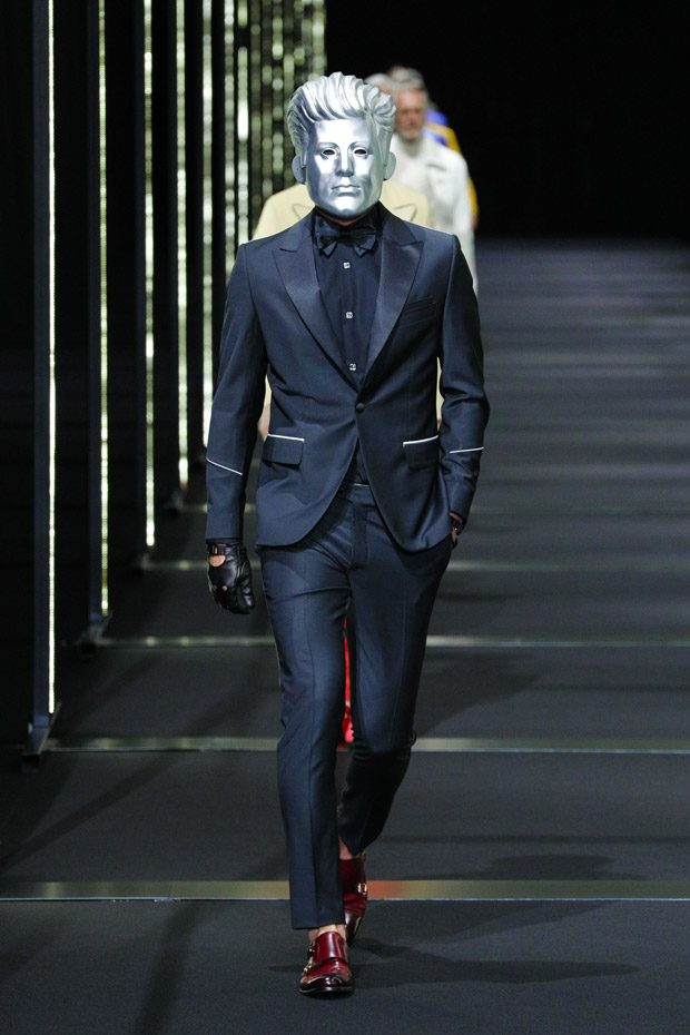 Related Post Keith Hernande by David Armstrong for Wonderland F... TOP STORIES: Paris Fashion Week,