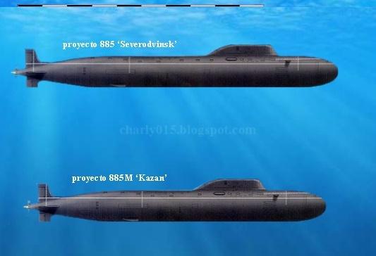 submarinos 885 vs 885m.jpg