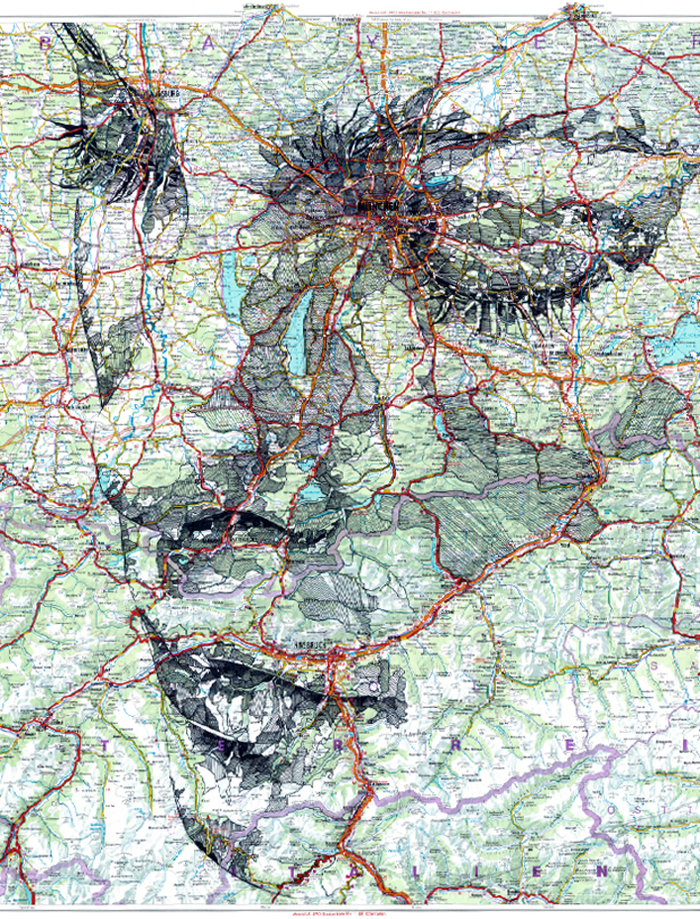 Maps – Ed Fairburn – Illustrator (5 pics)