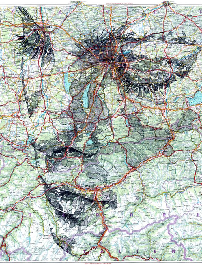 Maps – Ed Fairburn – Illustrator (5 pics)