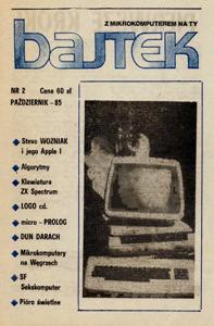 Журнал: Bajtek (на польском) 0_12c205_ccaa0cbc_orig
