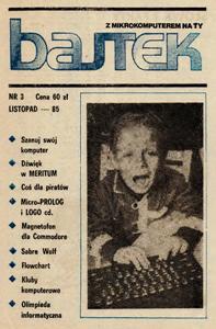 Журнал: Bajtek (на польском) 0_12c206_94941765_orig
