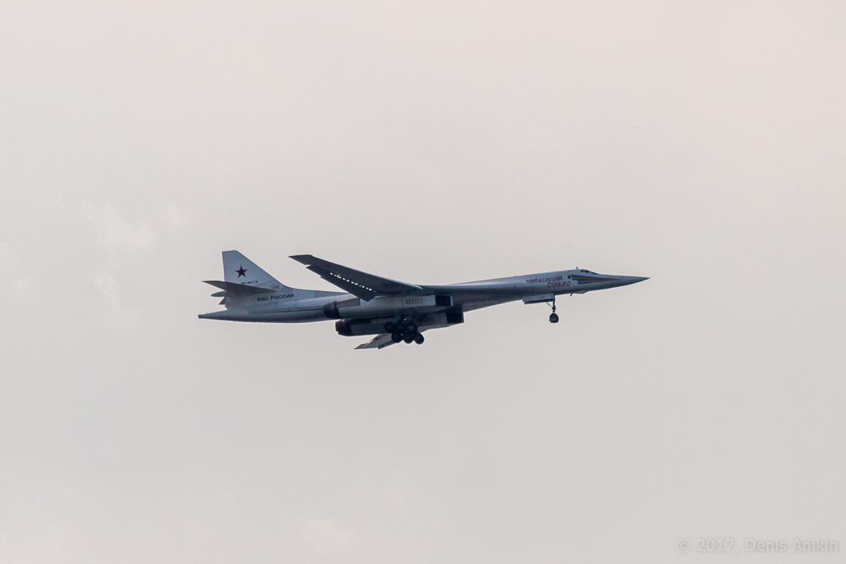 Самолёт фото 6