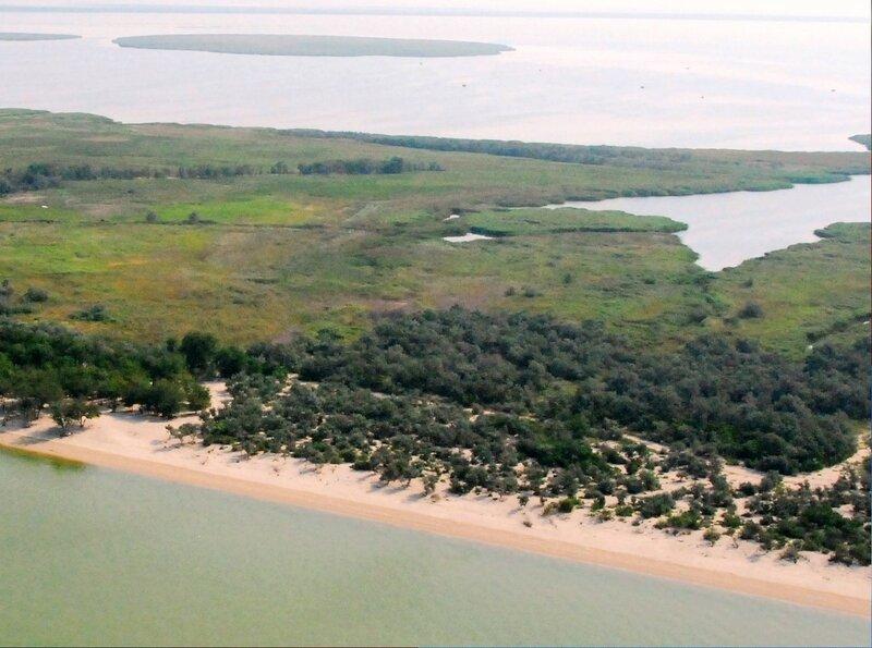 С высоты полёта...Фрагмент фото, Фотографии olga-kirilyuk, фото из интернета (224).jpg