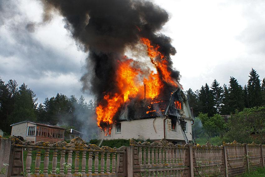 200617_fire_sloboda_03.jpg