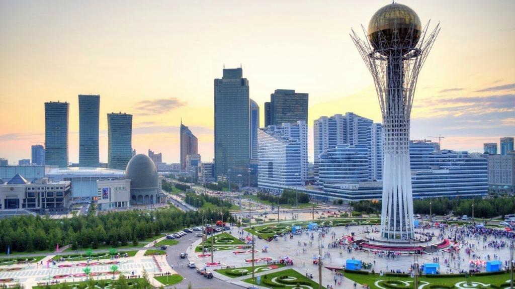Как в Казахстане столицу переносили....jpg