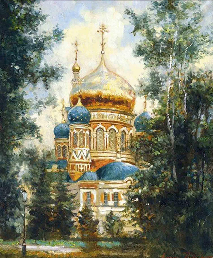 Свято-Успенский кафедральный собор (Омск).jpg