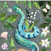 Анаконда: что символизирует сон