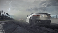 Project CARS 2: Deluxe Edition (2017/RUS/ENG/RePack by xatab)