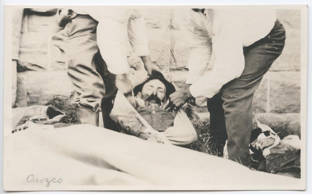 Mexican-war-postcards-7.jpg