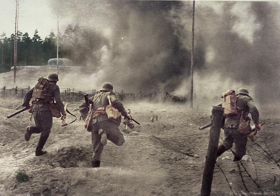 german_soldiers_10_by_julia_koterias-d8xsvk9.jpg