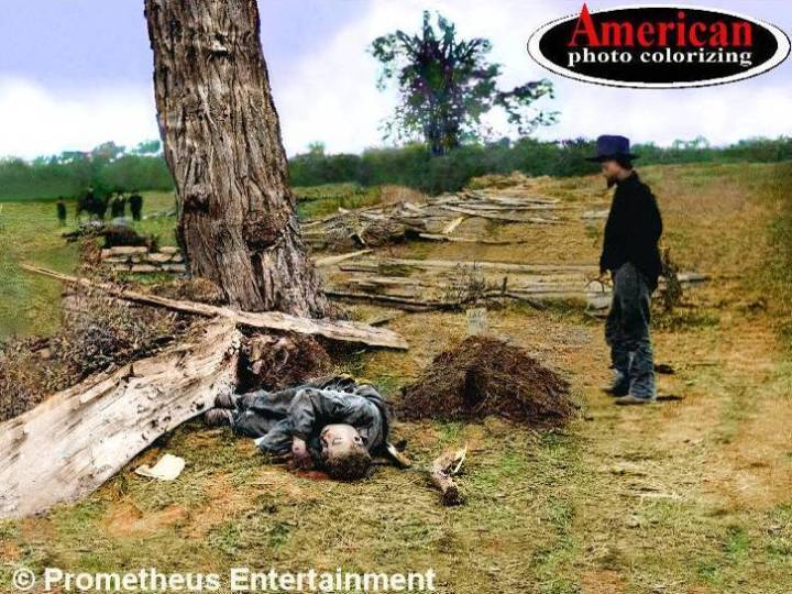 1862-blood-glory-battle-of-antietam.jpg