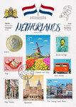 World-Travel-NL.jpg