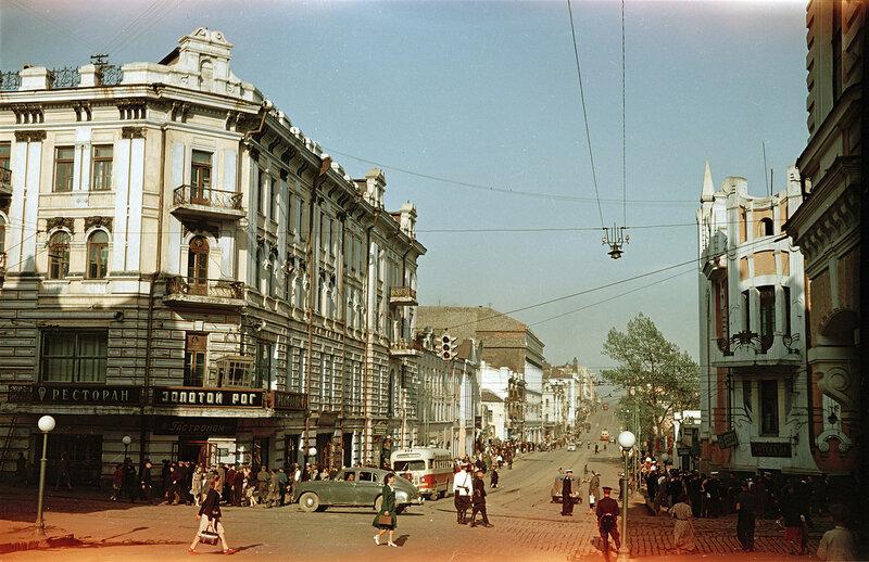 1955 Улица Ленинская.jpg