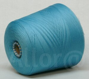 Botto Poala  LABRADOR  голубая бирюза (42 turquo)