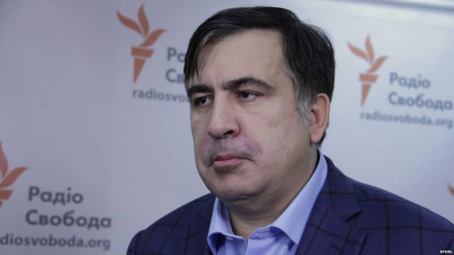 ВАСУ опровергает заявление адвоката Саакашвили о вмешательстве в систему распределения судебных дел