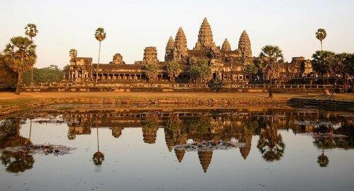 Cambodia-Wallpaper-Widescreen.jpg