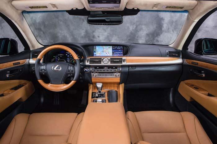 авто богатые россияне