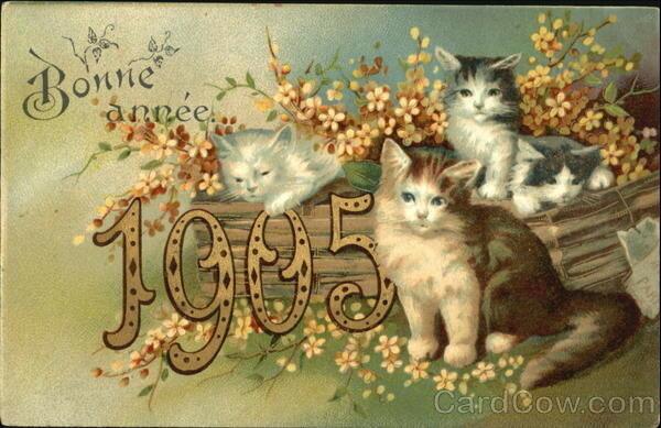 старинные кошки 7.jpg