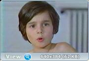 http//img-fotki.yandex.ru/get/372565/170664692.173/0_19b0d8_bb6534be_orig.png