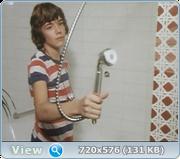 http//img-fotki.yandex.ru/get/372565/170664692.17e/0_1a025a_8c410fc5_orig.png