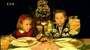 http//img-fotki.yandex.ru/get/372565/176260266.f2/0_26d37a_22502302_orig.jpg