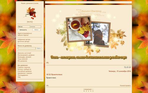 imgonline-com-ua-sitescreenshotdNdi9ziw5rjP.jpg