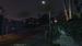 Grand Theft Auto V Screenshot 2017.10.13 - 19.58.17.44.png