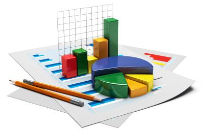 20 октября. Всемирный день статистики!