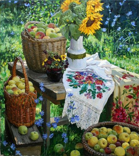 Русские художники 0_1e5cc5_e727d061_L