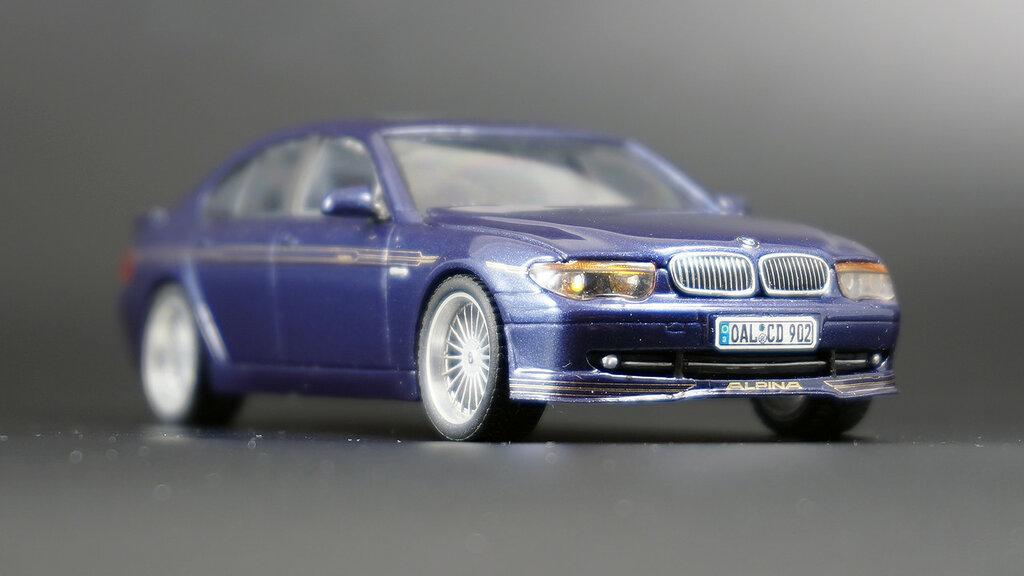 BMW_Alpina_B7_E65_01.jpg