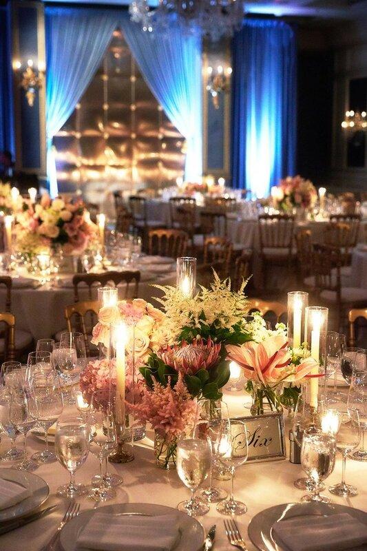0 17cfe0 53852d5d XL - Розы на свадьбе