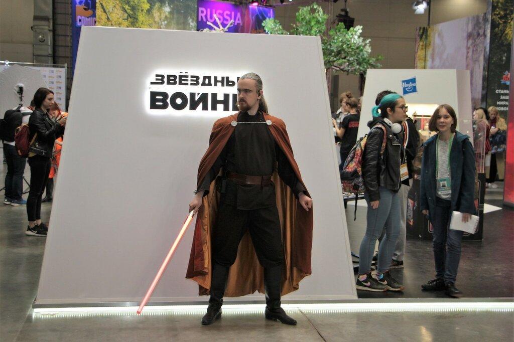 https://img-fotki.yandex.ru/get/372565/280307373.156/0_15d6fe_fc85eb25_XXL.jpg